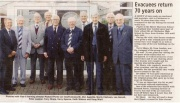 From the Chichester Observer