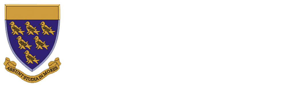 Chichester High School for Boys