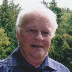 James Muckle